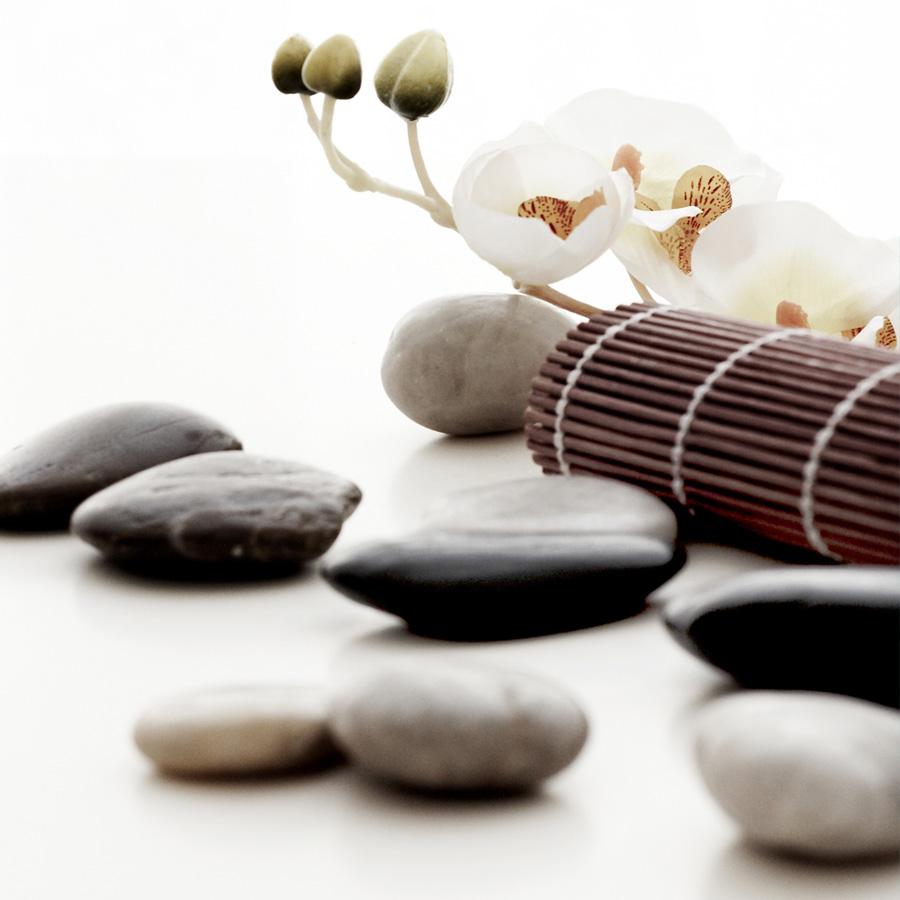 Le spa saint pierre institut de beaut spa hammam for Salon esthetique homme paris